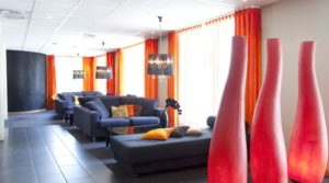 main_comforthotelpark